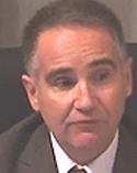 Juan Antonio Fernández Campos