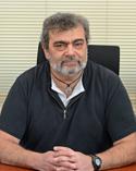 José Ramón Salcedo Hernández