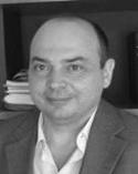 Pedro Grimalt Servera
