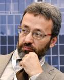 Alessandro Mantelero