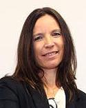 Elena García Quiñones