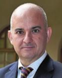 Julián Valero Torrijos